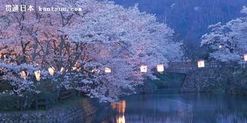 日本留学申请各阶段条件是什么