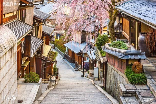 去日本读研究生的话,需要日语什么水平?