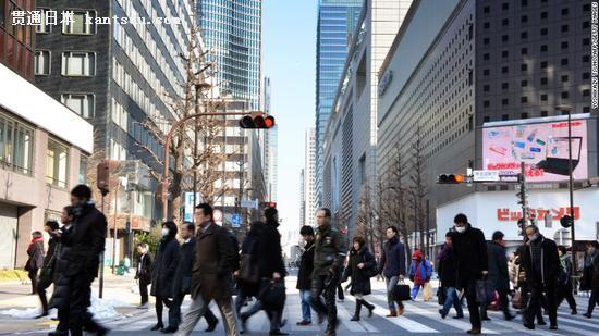 日本一公司涉嫌让中国籍实习生非法加班 目前相关部门调查