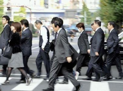 日本正式引进外国介护技能实习生 将会进行一月的研修