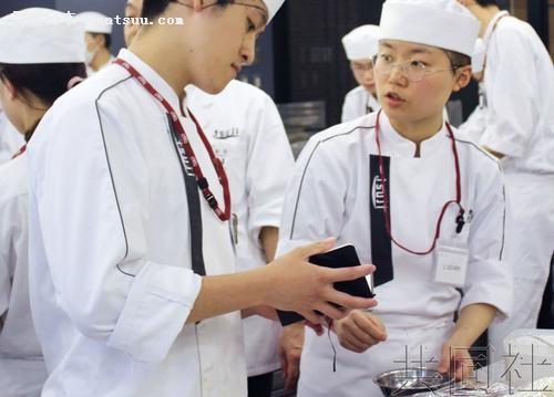 中国侨网(日本共同社)